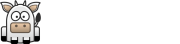 Dozy Cow Productions